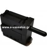 Switch DeWalt DW160 Type 3