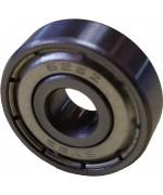 Ball Bearing 626 2Z