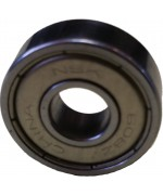 Ball Bearing 608 2Z NSK