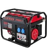 Loncin AC Generator 3KVA