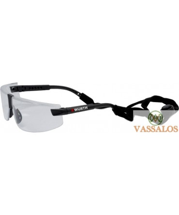 Safety Goggles EXOR