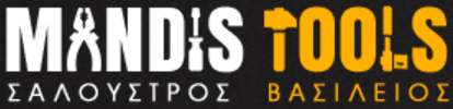 Mandis Tools