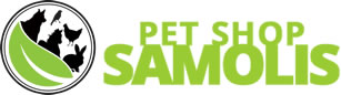 Pet Shop Samolis